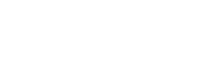 Allaria - Nomada , Renta corporativa FCICI